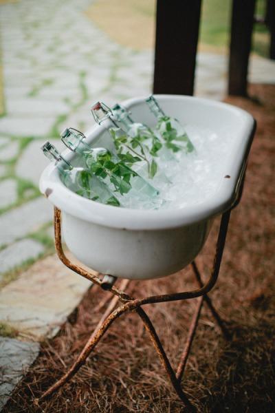 bouteilles-limonade-mariage-un-monde-confetti