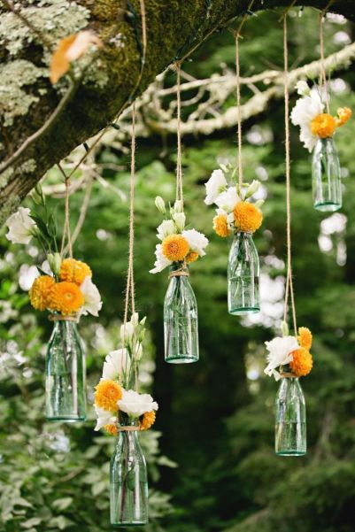 bouteilles-suspensions-mariage-un-monde-confetti