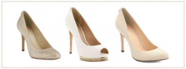 chaussure-mariage-escarpins-un-monde-confetti