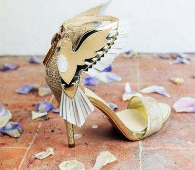chaussure-mariage-jaxi1-un-monde-confetti