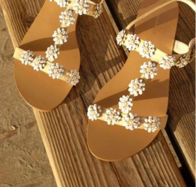 chaussure-mariage-plagettes1-un-monde-confetti