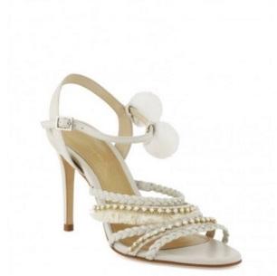 chaussure-mariage-sandale-aem1i-un-monde-confetti