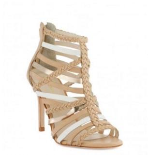 chaussure-mariage-sandale-samea-un-monde-confetti
