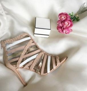 chaussure-mariage-sandale-samea1-un-monde-confetti