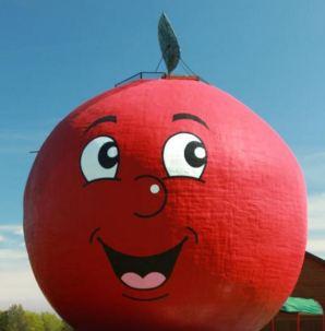 grosse-pomme-un-monde-confetti