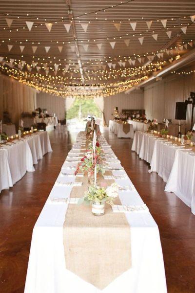 salle-mariage-or-un-monde-confetti